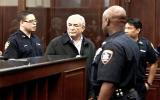Ông Strauss-Kahn: Từ khách sạn siêu sang tới nhà giam