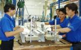 Tìm hướng phát triển cho công nghiệp hỗ trợ