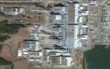 Khủng hoảng hạt nhân Fukushima trong 24 giờ đầu tiên