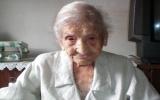 Cụ bà Brazil trở thành người già nhất trên thế giới