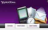 Yahoo nâng cấp email với nhiều tính năng mới