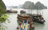 Các vụ chìm tàu du lịch: Bài học đắt giá