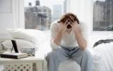 52% đàn ông tuổi 40-70 rối loạn cương dương