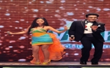 Bước nhảy Hoàn vũ: Siêu mẫu Vũ Thu Phương bị loại