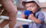 Hút thuốc lá - tự bỏ tiền mua bệnh vào người