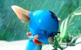 """Phim hoạt hình """"Dưới bóng cây"""": Cơn gió mát mùa hè"""