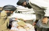 Lực lượng NATO tại Afghanistan - Bảo vệ hay chiếm đóng?