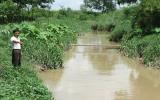 Đào tạo cán bộ, nhân viên làm công tác bảo vệ môi trường cơ sở: Để quản lý môi trường tốt hơn