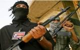 Al-Qaeda chiếm thêm một thành phố lớn của Yemen