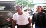 Cứu sống 10 thủy thủ tàu Malaysia bị hải tặc tấn công