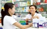 Cấm nhà thuốc bệnh viện bán cao hơn giá thị trường