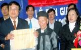 Chân lý chủ quyền Việt Nam ở Hoàng Sa