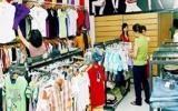Hàng Việt Nam ngày càng được người dân ưa chuộng