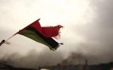 Na Uy rút khỏi chiến dịch Libya, Mỹ chỉ trích NATO