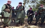 Somalia: Bộ trưởng Nội vụ bị cháu gái ám sát