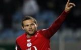 Tuyển thủ Pháp gốc Việt cập bến Premier League