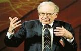Chi 2,6 triệu USD để ăn trưa với tỷ phú Mỹ Buffett