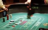 Hai người Mỹ thắng 11 triệu USD tại sòng bài