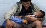 Hơn 600 người nhiễm độc chì ở tỉnh Chiết Giang
