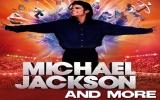 Kỷ niệm hai năm ngày mất của Michael Jackson