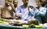 Cuộc chiến tại Libya: NATO tiếp tục bế tắc?