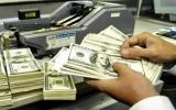 """Iraq """"mất"""" 17 tỉ USD từ quỹ tái thiết đất nước"""