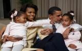 Tổng thống Mỹ chia sẻ tình cảm về cha