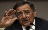Thượng viện Mỹ chấp thuận ông Panetta làm Bộ trưởng Quốc phòng