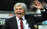 Inter đã tìm được HLV trưởng mới