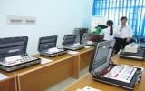 Các Trạm y tế xã, phường ứng dụng thiết bị laser phục vụ công tác điều trị bệnh: Cần phát huy ưu điểm