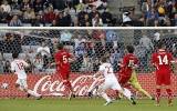Hạ gục Thụy Sĩ, Tây Ban Nha lên ngôi vô địch giải U21 châu Âu