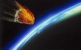 Ngày mai, một tiểu hành tinh bay qua trái đất