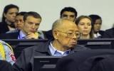 Campuchia: Bắt đầu xét xử bốn thủ lĩnh Khmer Đỏ