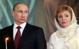 Nghiệp vụ KGB giúp Thủ tướng Putin giữ bí ẩn đời tư