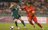 Đánh bại Macao 13-1, Việt Nam hiên ngang giành vé đi tiếp