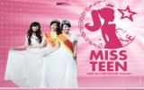 Miss Teen VN 2011 tìm tài năng cho showbiz Việt