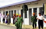 Từ 1-8, tăng cường quản lý lao động nước ngoài tại Việt Nam