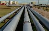 Trung Quốc nhắm đến nguồn dầu mỏ của Canada
