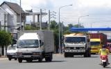 Những quy định mới về xử phạt vi phạm hành chính trong lĩnh vực giao thông đường bộ theo Nghị định số 33/2011/NĐ-CP