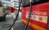 Trung Quốc chiếm áp đảo số công ty lớn nhất châu Á - Thái Bình Dương