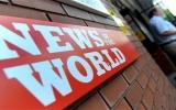 Tờ báo Anh sắp đóng cửa vì bê bối