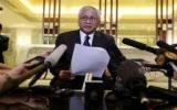 Philippines đưa tranh chấp biển với Trung Quốc ra Tòa án Quốc tế