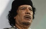 Pháp khiến NATO mâu thuẫn vì đàm phán với Gaddafi