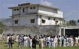 CIA tìm ra Osama bin Laden nhờ chương trình tiêm chủng giả