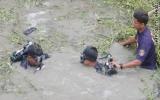 Tai nạn giao thông ở Bangladesh, 44 học sinh thiệt mạng