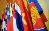 ASEAN sẽ hoàn tất Bộ quy tắc ứng xử ở Biển Đông