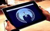 Tháng 6, 450 website VN bị hacker nước ngoài tấn công