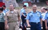 Quân sự Mỹ-Trung: Vẫn còn nhiều cách biệt