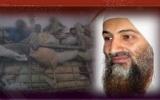 Bin Laden đã lên kế hoạch một vụ 11/9 nữa