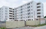 Becamex IDC: Chung tay xây dựng nhà ở xã hội